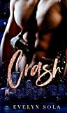 Crash (Clark Family, #3)