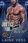Justice for Lauren