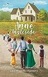 Anne de Ingleside (Anne de Green Gables Livro 5)