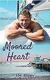 Moored Heart (Catalina Dreams, #1)
