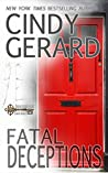 Fatal Deceptions (Behind Closed Doors: Family Secrets, #5)