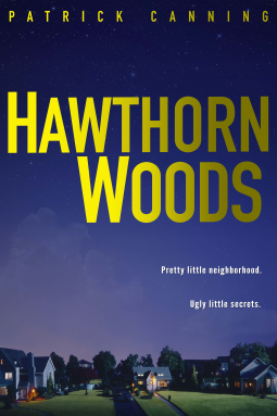 Hawthorn Woods