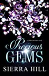 Precious Gems (The Blake Brothers Book 1)