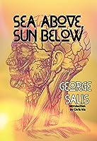 Sea Above, Sun Below