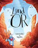 Land of OR