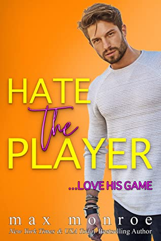 Hate the Player