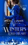 Winter's Cold Heart (Seasons, #1)