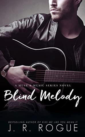 Blind Melody