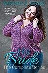 His Bride: The Complete Series (His Bride #1-6)