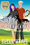 Tiger and the Unicorn (FUC Academy)