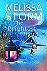 The Brightest Light (Alaskan Hearts #2)