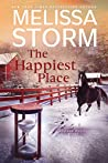 The Happiest Place (Alaskan Hearts #6)
