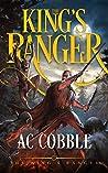 The King's Ranger (The King's Ranger #1)