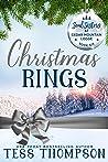 Christmas Rings (Soul Sisters at Cedar Mountain Lodge #6)