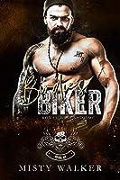 Birdie's Biker (RBMC: Reno, NV Book 1)