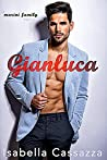 Gianluca (Marini Family #1)