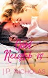 Good Neighbors (Sandy Heights, #3)