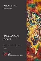 Soziologie der Freiheit