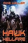 Hawk: Hellfire