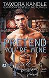 Pretend You're Mi...