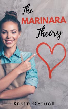 The Marinara Theory