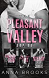 The Pleasant Valley Series (Pleasant Valley, #1-3)