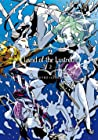 Land of the Lustrous, Vol. 2