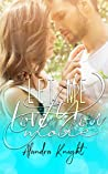 Let Me Love You More (Finding Our Forever, #4)