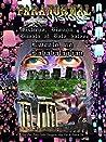 Paranormal Visions Filipino: Edition Misteryo, Hiwaga, Himala,at Halo Halong Kwento ng Kababalaghan: Horror Ghost Unexplained of the unknown Past Lives Multo Kaluluwang ligaw Al Alya at Hula