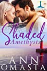Shaded Amethysts (Brunswick Bay Harbor Gems #6)