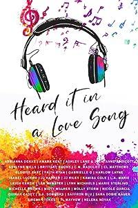 Heard It in a Love Song