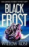 Black Frost (Emma Frost #13)