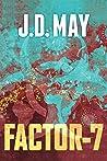 Factor-7