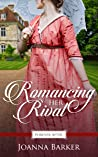 Romancing Her Rival (Promise of Forever After #2)