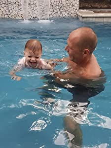 Swimming Lessons Babies, toddlers, & all ages Fear of water: You can learn how to teach your child or yourself to swim