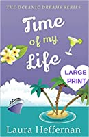 Time of My Life (Oceanic Dreams #2)