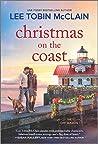 Christmas on the Coast (The Off Season #3)