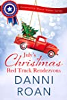 Red Truck Rendezvous (The Ornamental Match Maker Book 26)
