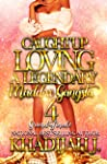 Caught Up Loving A Legendary Maddox Gangsta 4: Grand Finale