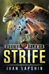Duel of Flames: Strife