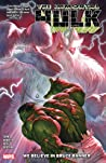 Immortal Hulk, Volume 6: We Believe In Bruce Banner audiobook review