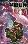 Immortal Hulk Vol...