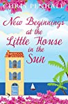 New Beginnings at the Little House in the Sun