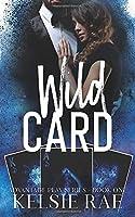 Wild Card (Advantage Play)