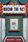 Behind the Act