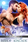 Outfoxing Her Mate (Shifting Hearts Dating App, #5)
