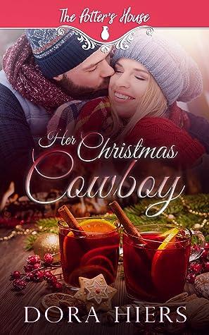 Her Christmas Cowboy