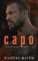 Capo (Russo Saga)