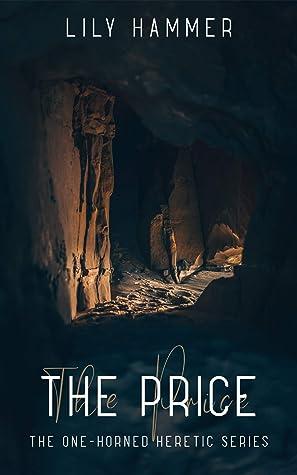 The Price: a dark fantasy short story