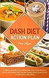DASH DIET ACTION ...